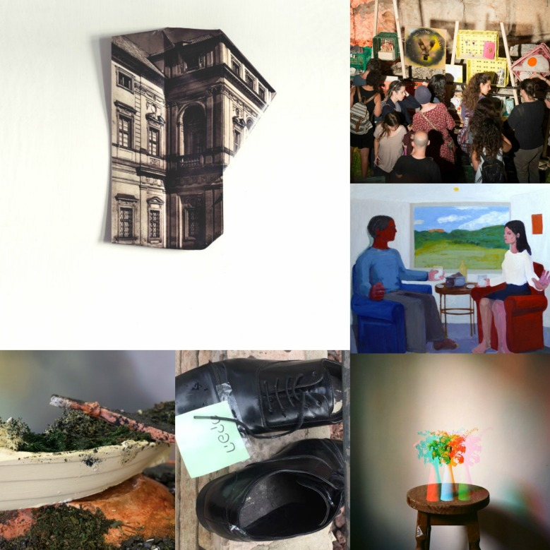 PicMonkey Collage-5