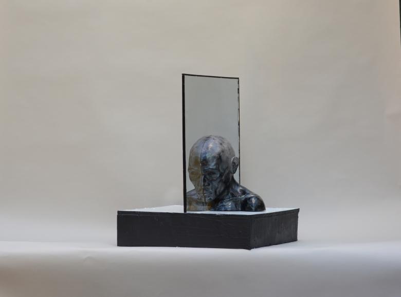 piece 2 - positive - final