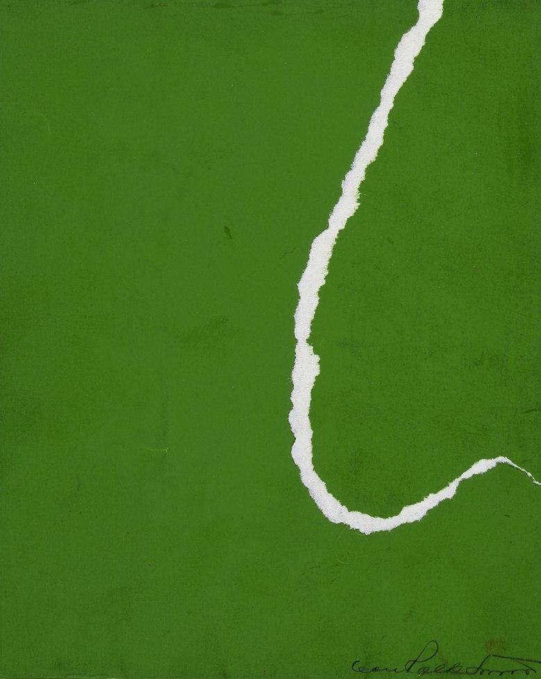 line-pic3
