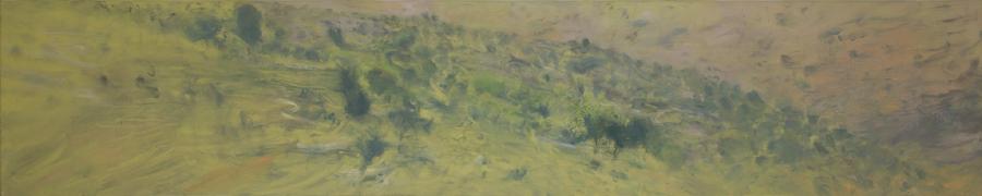 Kestenbaum_Ben-Dov_Landscape_2013_3 (3)