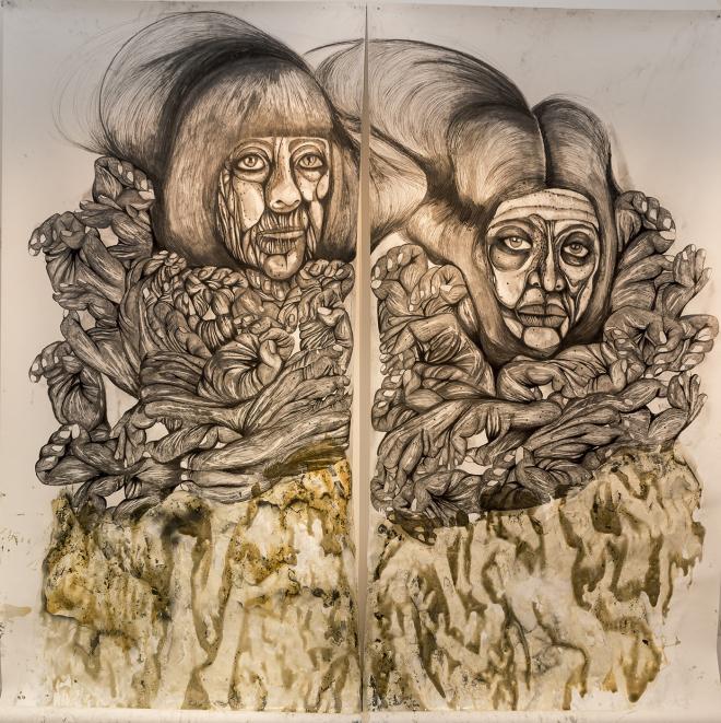 the-envious-ones-2016-roey-heifetz