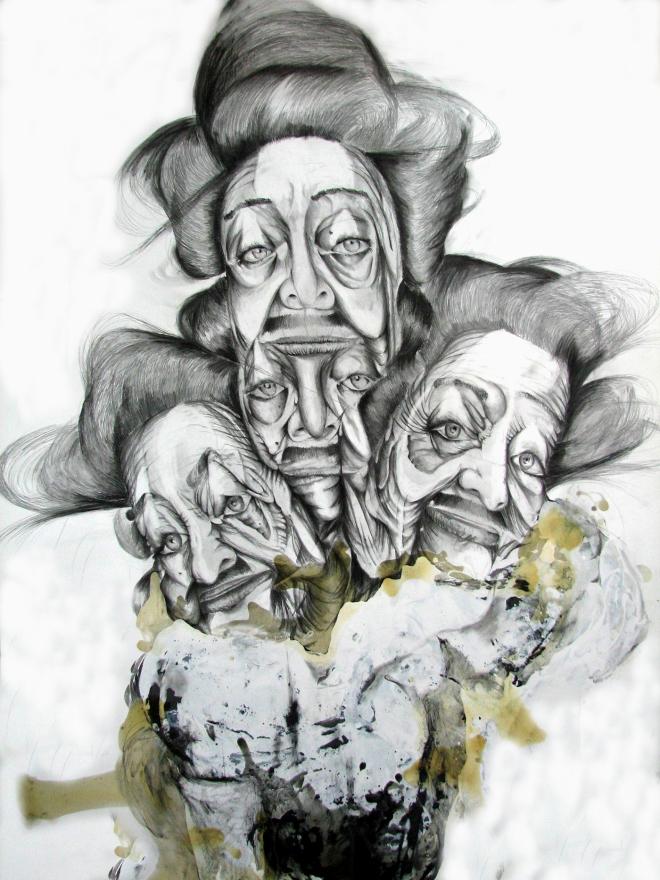 trio-2011-roey-heifetz3