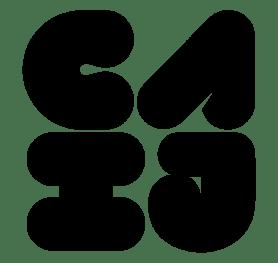 CAIJ logo normal size