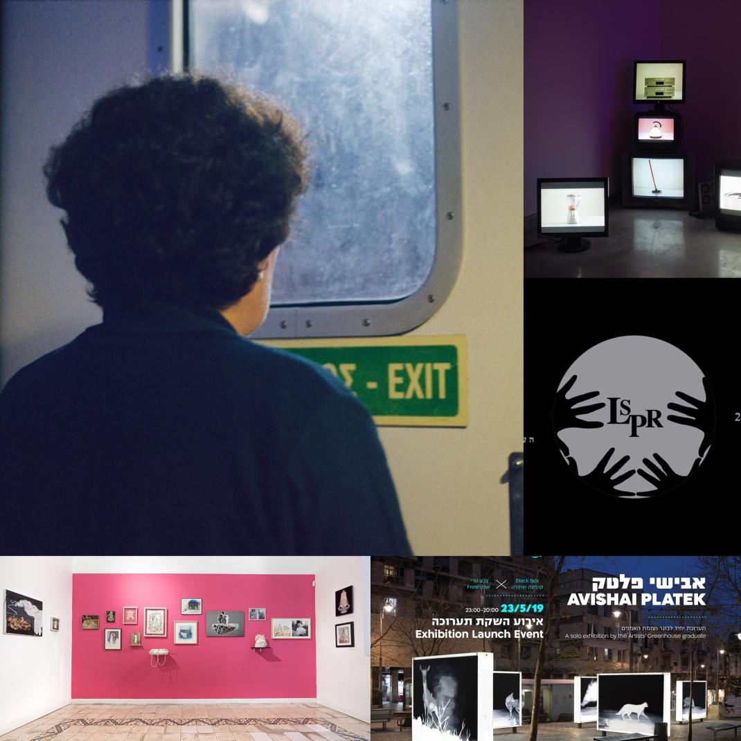 BeFunky-collage-11.jpg