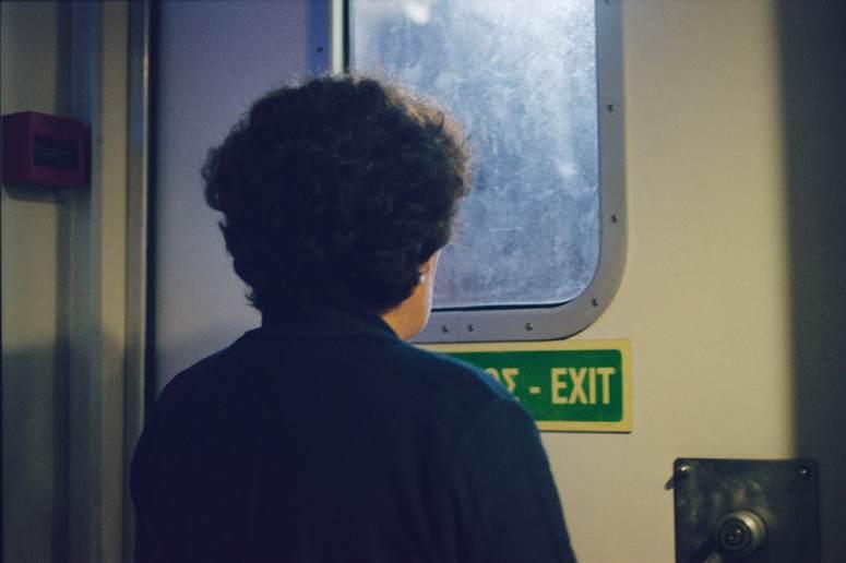 exit-2015-1_orig