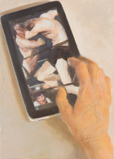 Ruth_K_Ben-Dov_Hand_with_Bellows