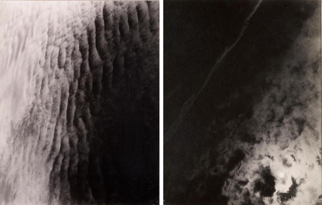 Alfred-Steiglitz,--Equivalents,-1925-29_0