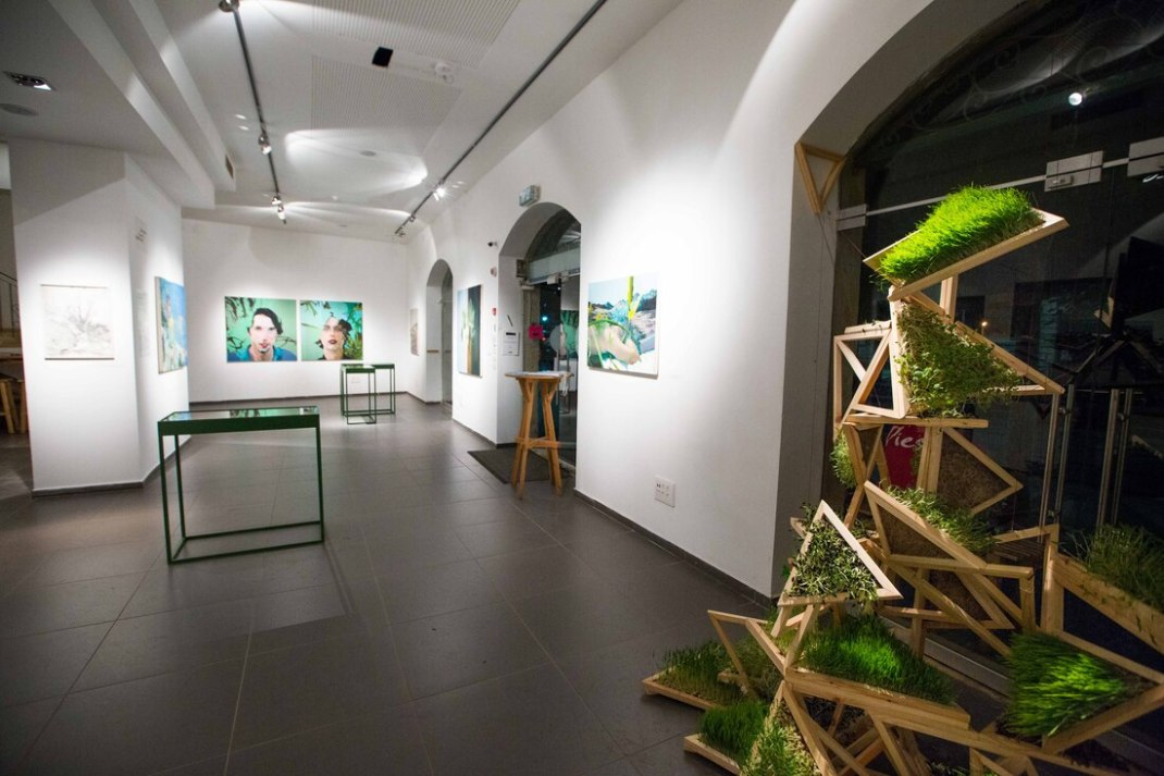 Beita Gallery
