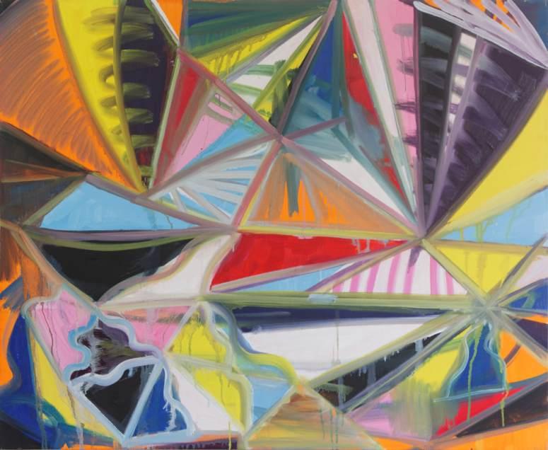art cube artists studios